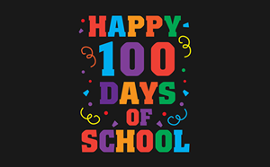 100th Day of School - article thumnail image
