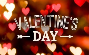 Valentine's Day - article thumnail image