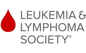 Please Donate to Leukemia & Lymphoma Society - article thumnail image