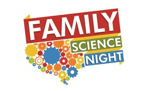 Science Night - article thumnail image