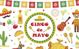 Cinco de Mayo - article thumnail image