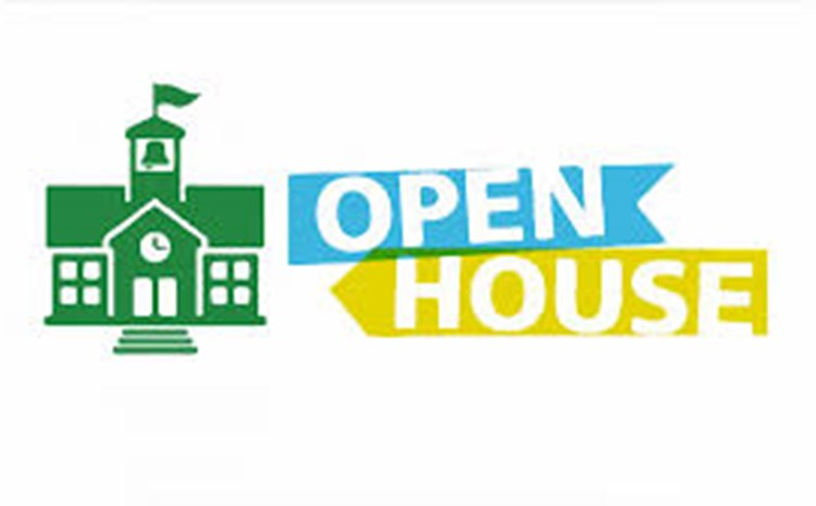 Open House - article thumnail image
