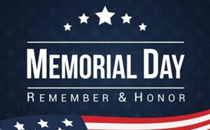 Memorial Day - article thumnail image