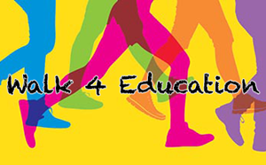 Walk 4 Education - article thumnail image