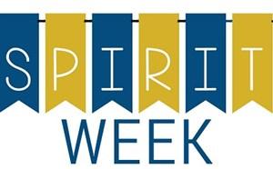 Anthony Spirit Week - article thumnail image
