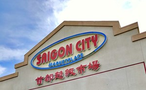 Shop at Saigon City Marketplace and Support Anthony! - article thumnail image