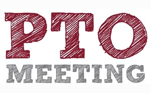 PTO Meeting - November 8 @ 8:30AM - article thumnail image
