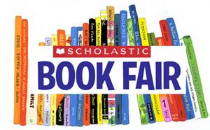 Book Fair - article thumnail image