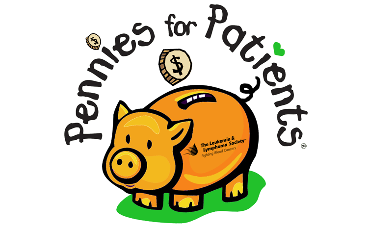 Pennies for Patients - article thumnail image